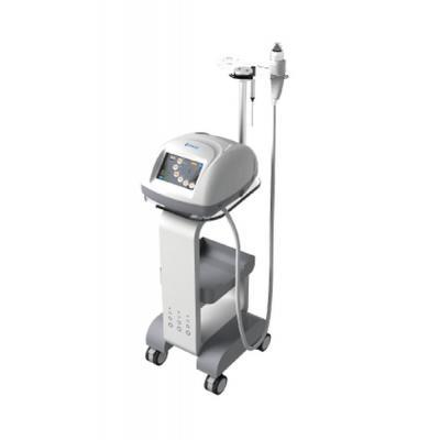 Аппарат RF-микронидлинга с функцией вакуума INUS