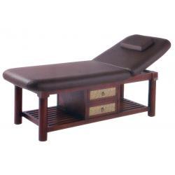 Массажный стол KO-11