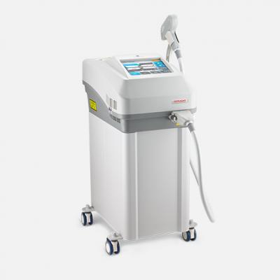 Диодный лазер Depilight для лазерной эпиляции и омоложения кожи