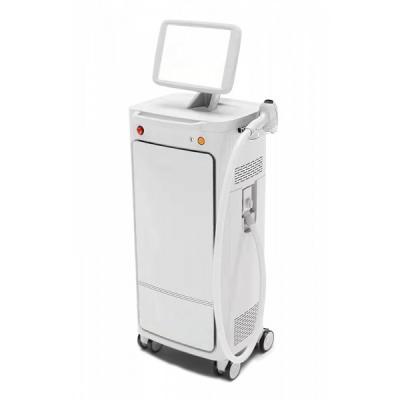 Диодный лазер D-Las-120