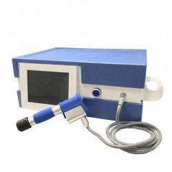Апарат ударно-хвильової терапії AS-7504