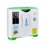 Кислородный концентратор DEDAKJ DE-2A на 9 литров