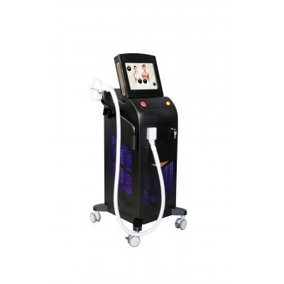 Аппарат лазерной эпиляции Soprano NEW