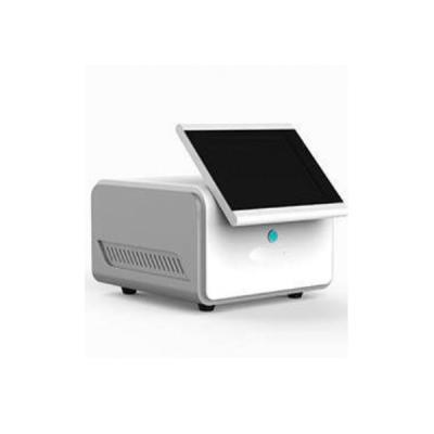 Аппарат микронидлинга UMS-W3