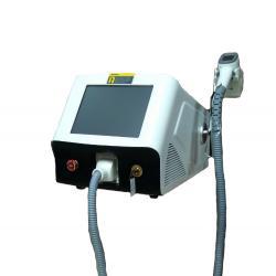 Лазер MARYAH для эпиляции и омоложения кожи