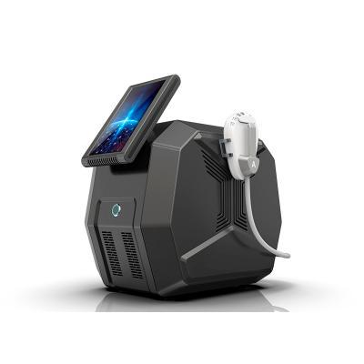 Аппарат для коррекции фигуры EMS Annabella
