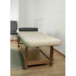 Массажный стол KP-10 Body Elegance