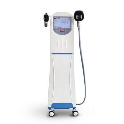 Аппарат EMMANUEL для борьбы с жировыми отложениями VelaShape