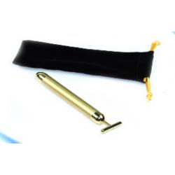 Аппарат для вибро-массажа и гальванотерапии AS-6117