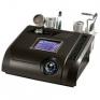 Аппарат AS-7101 (NV-E6) - косметологический комбайн 6 в 1