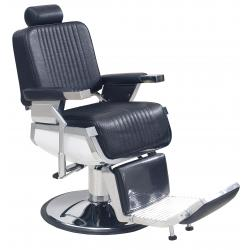 Кресло для барбершопа F-3308