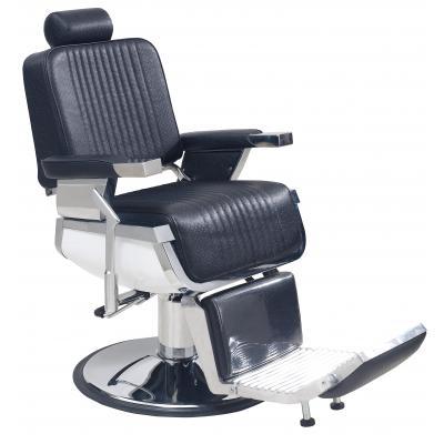 Парикмахерское кресло F-3308
