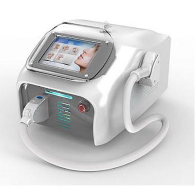 Диодный лазер для эпиляции BONAVENTURA