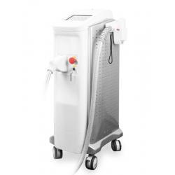 Диодный лазер BELISARIO для эпиляции и омоложения кожи