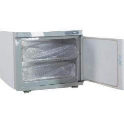 Нагреватель полотенец YM-8823