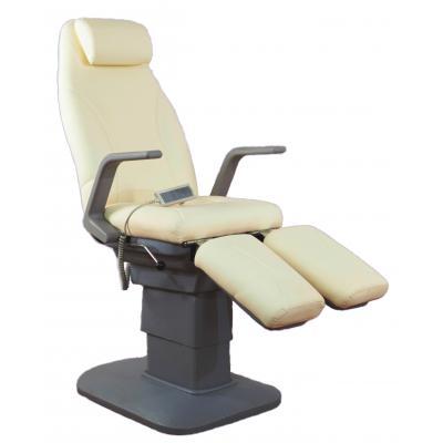 Педикюрное кресло КРЕ-21