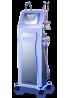 Аппарат УЗ-кавитации и RF-лифтинга Cavi-Lipo DEX