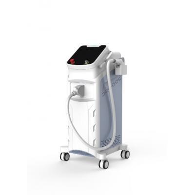 Диодный лазер для эпиляции D-LAS 75