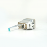 Диодный лазер D-Las-120 для удаления волос на фреоне