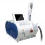 Аппарат фотоэпиляции ESTI-250