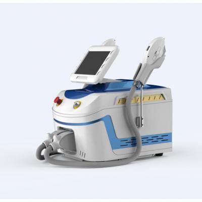 Аппарат фотоэпиляции ESTI-80