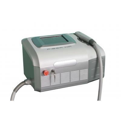 Диодный лазер FIBER ALAMO для эпиляции и омолаживающих процедур