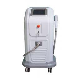 Диодный лазер для эпиляции FIBER ALAMO XL