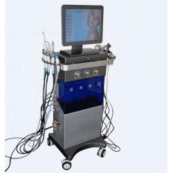 Многофункциональный косметологический аппарат HydraFacial