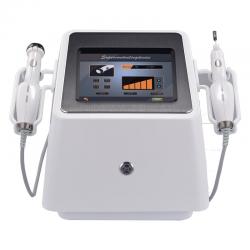 Апарат для омолодження PLASMA ESTI-70