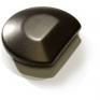 Набор базальтовых камней для стоунтерапии UMS-HCY2