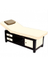 Стационарный массажный стол KO-13