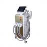 Косметологический комбайн для лазерной эпиляции La Corona 4 в 1