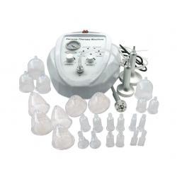 apparat-vakuumnogo-massaga-dlya-litsa-i-tela-bl600-250x250
