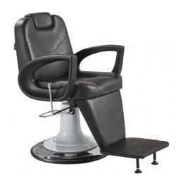 Перукарське крісло PK8820