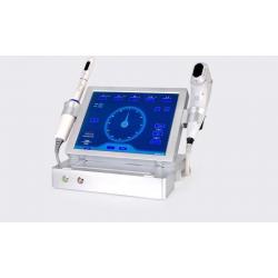 Аппарат 3D HIFU 2в1 UMS-HF4