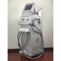 Косметологический аппарат для лазерной эпиляции D-LAS 80 new