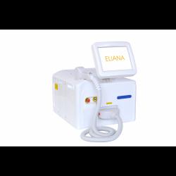 Диодный лазер для эпиляции ELIANA