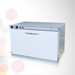 Нагреватель-стерилизатор полотенец B-882