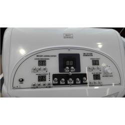 Аппарат вакуумного действия IB-8108C
