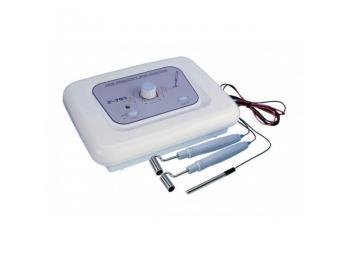 Аппарат гальванотерапии F-703