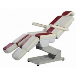 Педикюрне крісло KPE-1