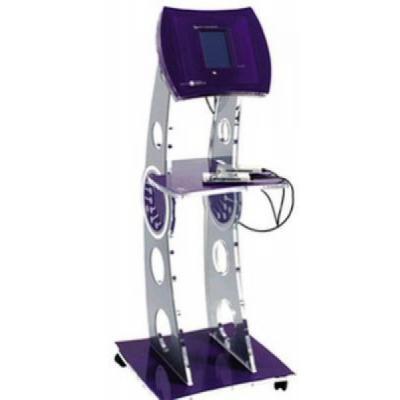 Аппарат для диагностики кожи лица и тела BODY FACE MIRROR