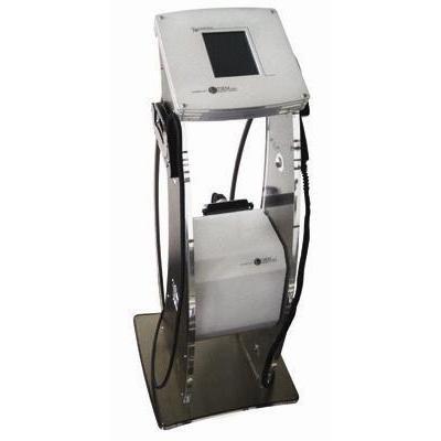 Аппарат для фотоомоложения и фотоэпиляции LUMINOSA