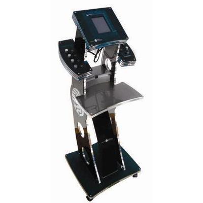 Аппарат микротоковой и радиоволновой терапии ISHAPE