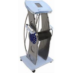 Апарат електротерапії плазмою NEW AGE