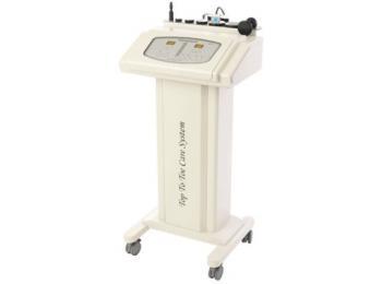 Аппарат RF терапии Thermasys