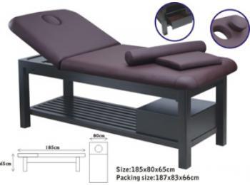 Массажный стол KO-7 Assawan