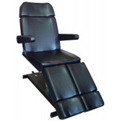 Педикюрное кресло KP-11