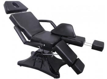 Педикюрное кресло KP-12-1