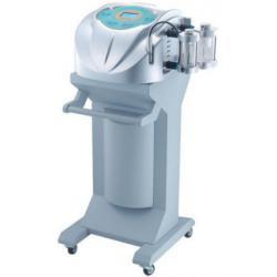 Система газожидкостного пилинга COA-PEEL 3000